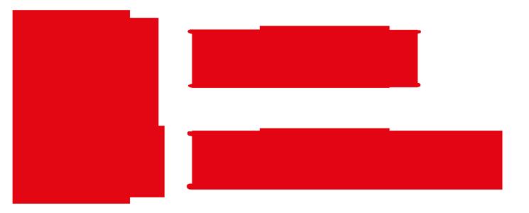 logo-bathescape
