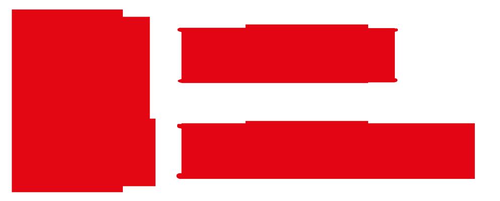 logo-bathescape-500
